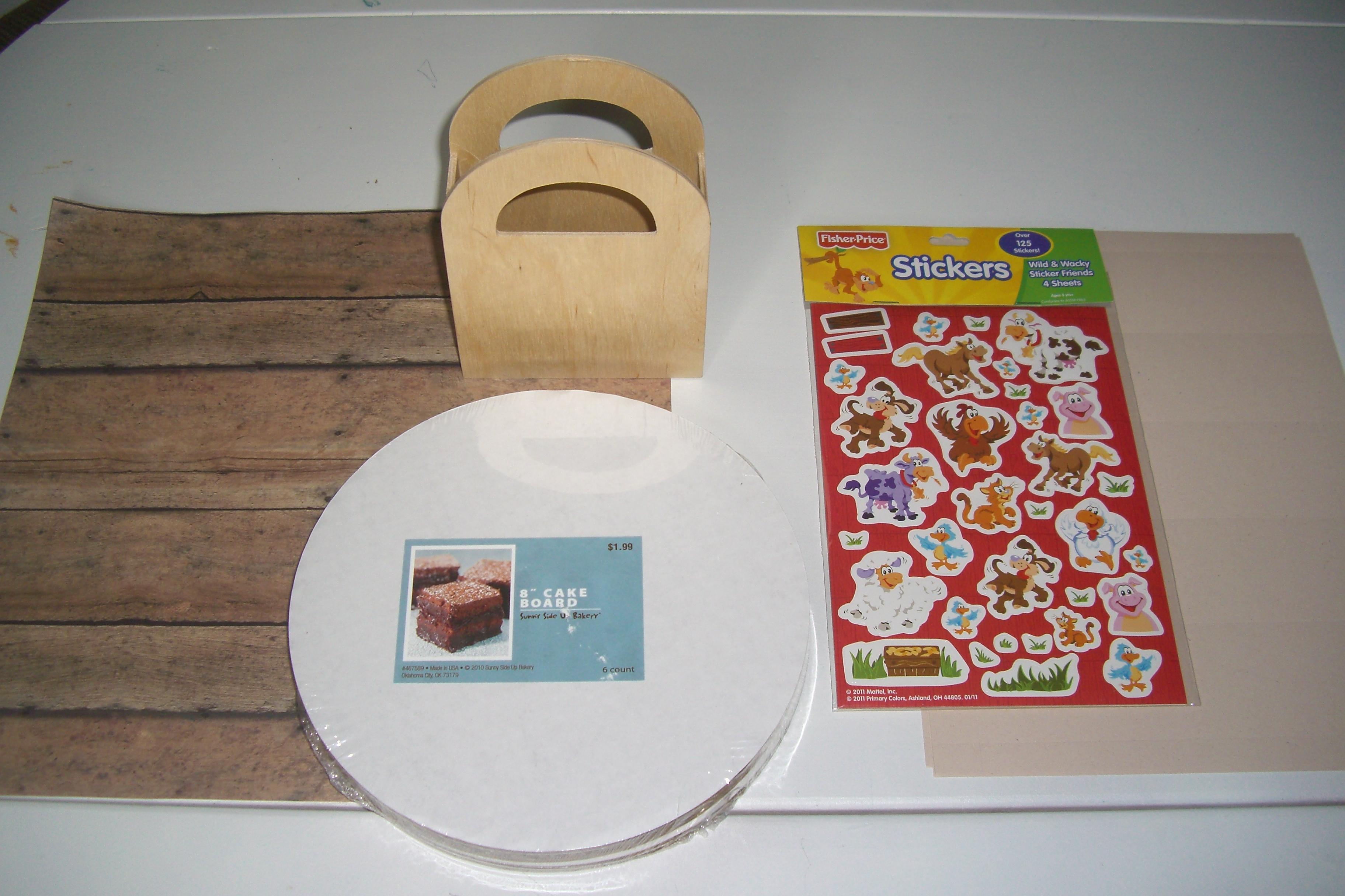 craft a noah u0027s ark memory game wisdom for mom